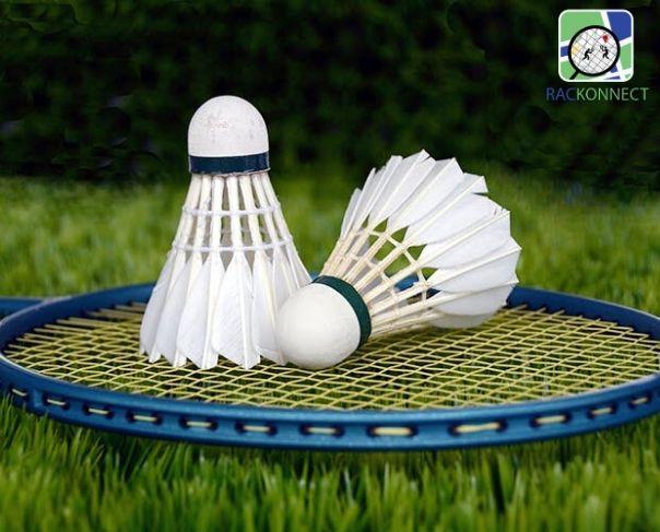 Badminton Rackets under INR 5000