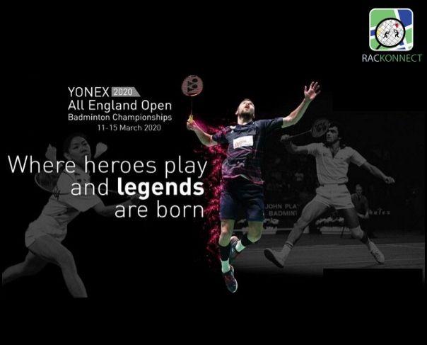 All England Open 2020: Sindhu through the quarters, Lakshya Sen, Ashwini-Sikki bow out