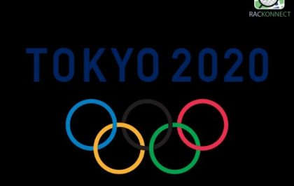 COVID – 19 AND THE OLYMPICS