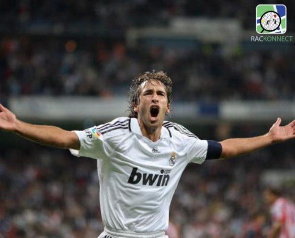 Best La Liga