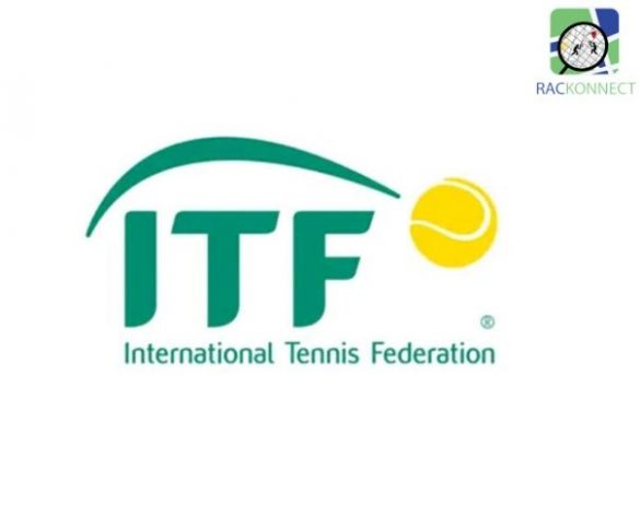 ITF to launch new relief fund