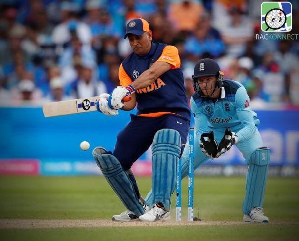 Abdul Razzaq's bizarre claim – 'No doubt India deliberately lost to England in the 2019 World Cup'