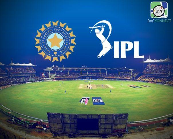 5 Fastest Centuries in the IPL