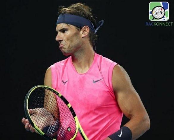 Top Controversies in Rafael Nadal's Career