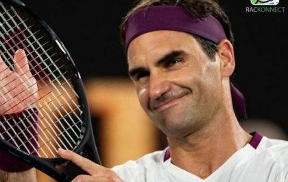 Top Controversies in Roger Federer's Career